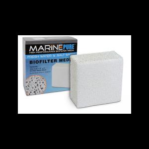 MarinePure Block (20x20x10 cm.)