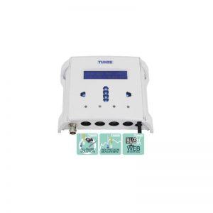 SmartController 7000 (Tunze)