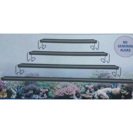Pantalla Coral Led Pro 90w (ICA)