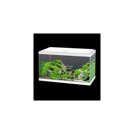 Acuario Aqua 60 LED blanco (Cyano)