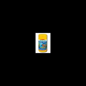 MINERAL SALT (SERA) 280 grs.