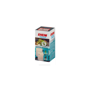 Cartucho filtrante Aquaball/Biopower/Prefiltro Eheim (2618080)