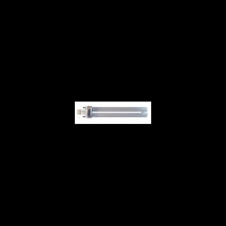 PL de repuesto Filtro ultravioleta 9 w (SunSun)