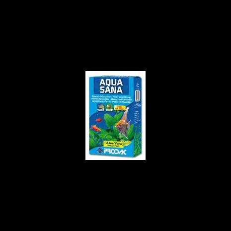Aquasana. 5 litros (Prodac)