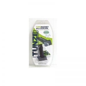Cuchillas Care Magnet Pico (Tunze)