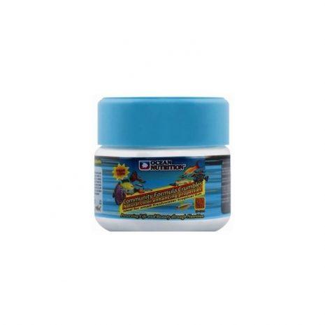Community Formula Flakes (Ocean Nutrition)