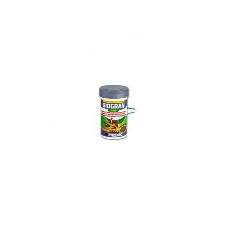 Biogran Medium 100grs. 250 ml. (Prodac)