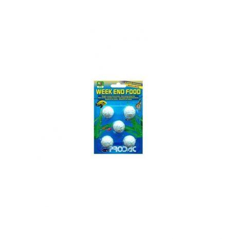 Biogran Medium 45grs (Prodac)
