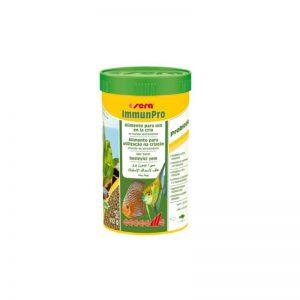 ImmunPro 112 g (Sera)