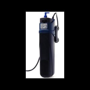 Filtro Bomba + UV 5w JUP-02 (Sunsun)