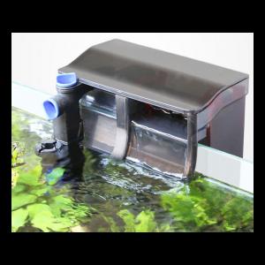 Filtro mochila CBG (Sunsun)