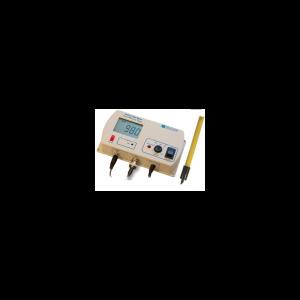 Medidor controlador Redox Orp MC510 (Milwaukee)