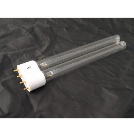PL repuesto Filtro UV 55 W (Aquaking)