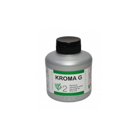 KROMA R 250ml. (Xaqua)
