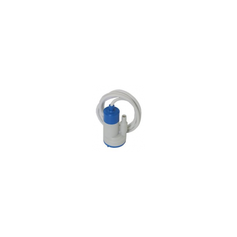 Bomba dosificadora para Osmolator (Tunze)