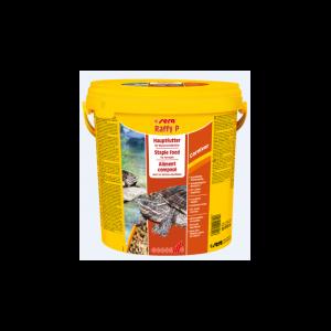 Raffy P (Sera) 3.800 ml (700 grs.)