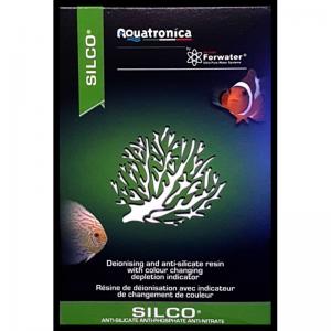 Silco 500 ml (Aquatronica)