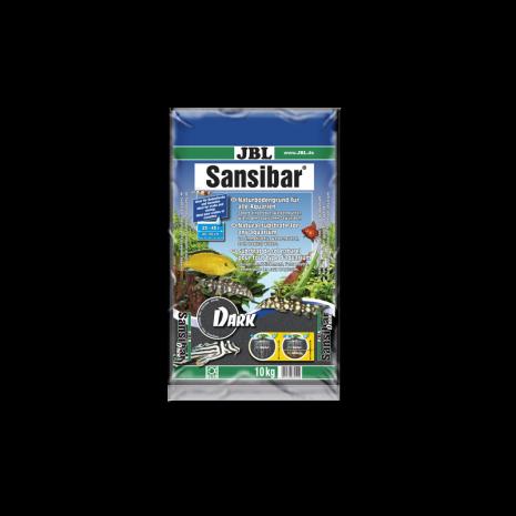 Sansivar Dark (negra) (JBL)