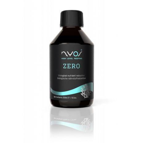 Zero (Nyos) 250 ml