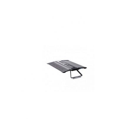 Pantalla Recurve R6-060 160wV(Maxspect)