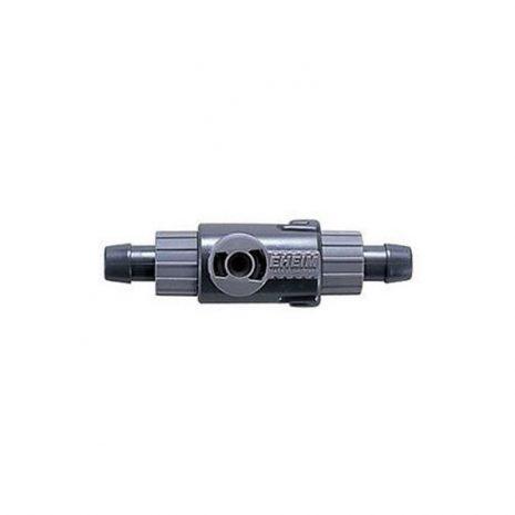 Llave simple para tubo 19 / 27 Ref: 4006510 (Eheim)