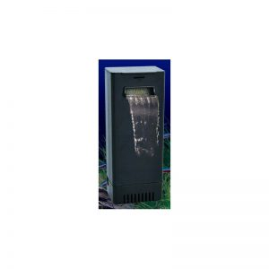 Filtro interno KWG200 (ICA)