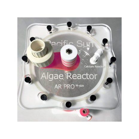 Reactor de Algas AR-PRO S (Pacific Sun)
