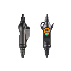 Calentador externo 300W EH-300 (Sunsun)