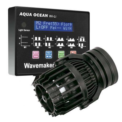 AQUA OCEAN WI-LI 4000 L/H (AquaOcean)