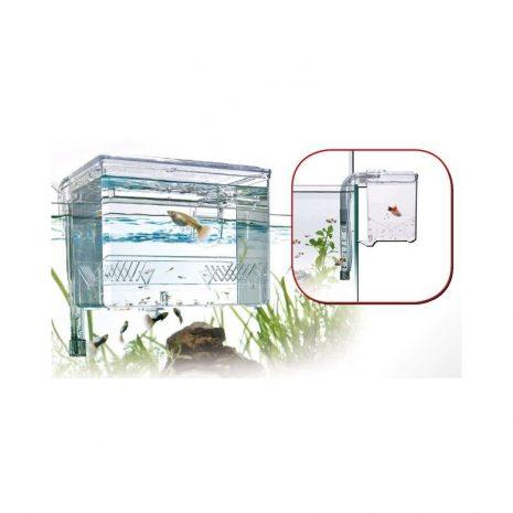 Paridera Exterior 0,7 litros (Wave)