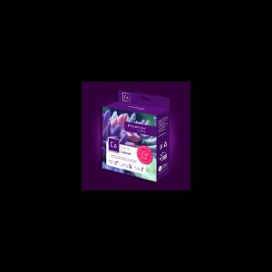 Calcium Test Kit