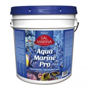 Aqua Marine Pro 2kg (ICA)