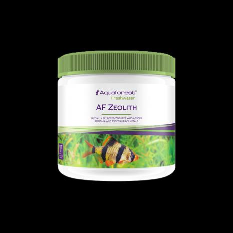 AF Zeolith (Aquaforest)