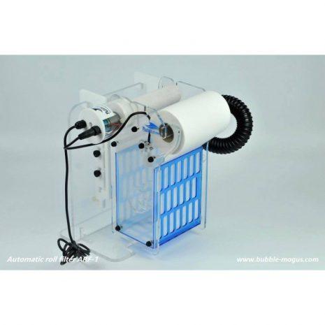 Filtro Automático ARF1 (Bubble Magus)