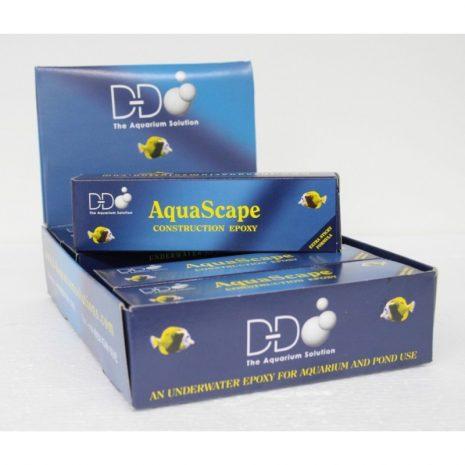 DD AquaScape Epoxy (purple)