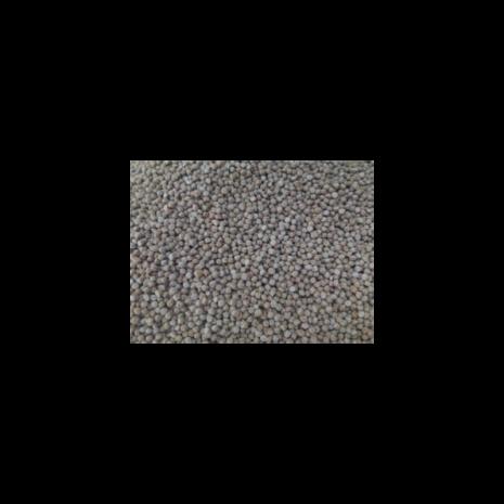 Pellet Medium (Aquamail) 100 grs