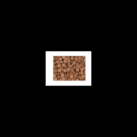 Pastilla Adhesiva Proteica (Aquamail) 100 grs