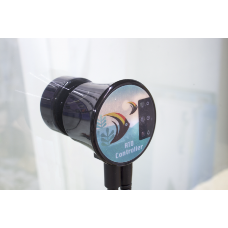 Rellenador óptico Smart ATO (MANTIS)