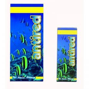 Antired (AquaMedic) 100 ml