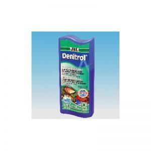 Denitrol (JBL) 250 ml