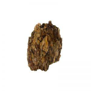 Piedra Dragón (1 kilo)