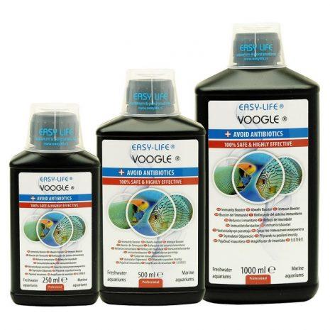 Voogle 250 ml (Easy-Life)