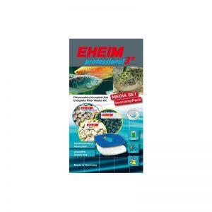 Media set Eheim Professionel 3 (2520780)