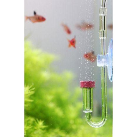 Difusor CO2 Neo grande (Aquario)