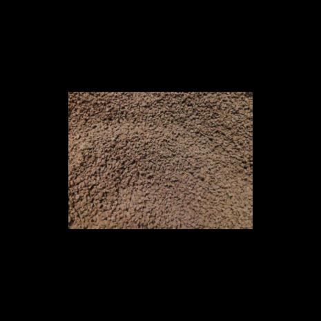 Granulo Espirulina (Aquamail) 100 grs