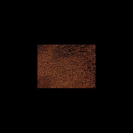Granulo Cíclidos (Aquamail) 100 grs