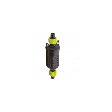 Uni Pump 700 (Aquael)
