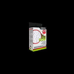 Bioceramax 1600 - 1 litros (Aquael)