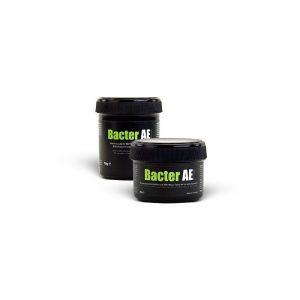 Bacter AE (GLASSGARTEN)