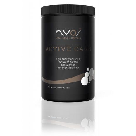Active Carb (Nyos)